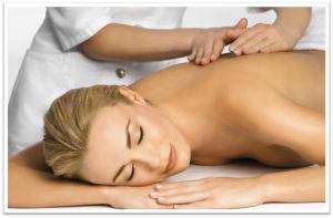 Masajes salon de estetica y peluqueria paracuellos de jarama