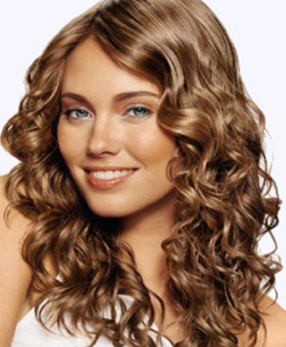 Peinados, tratamientos y cortes de pelo adaptados a ti en Peluqueria Sevi Peluqueria en Paracuellos de Jarama