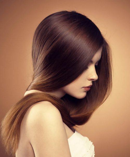 peluqueria paracuello corte de pelo mujer