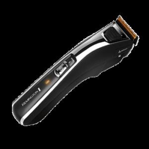 peluqueria paracuellos corte de pelo para hombres 01